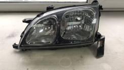 Фара Toyota Caldina 21-45