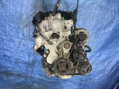 Контрактный ДВС Nissan Serena C25 MR20DE 2WD (E. G. R) A4562