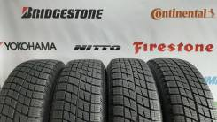 Bridgestone Ice Partner, 185/65R15