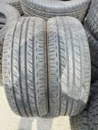 Bridgestone Sneaker, 205/60R16