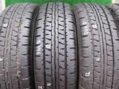 Dunlop Enasave VAN01, LT 195 R14 8PR