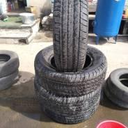 Michelin, Р265/65R17