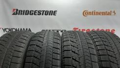 Bridgestone Blizzak VRX, 215/65R15