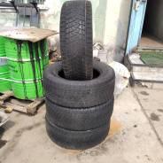 Bridgestone, 275/60R18
