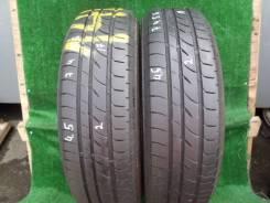 Bridgestone Playz PX, 185/70 R14