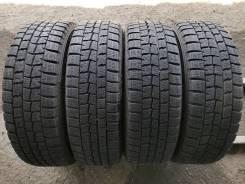 Dunlop Winter Maxx, 175/65R15