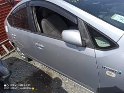 Дверь передняя правая, Цвет - 1F7 Prius NHW20, 1NZ-FXE