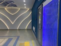 2-комнатная, улица Севастопольская 33б. Центр, агентство, 45,0кв.м.
