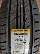 Dunlop Grandtrek PT3, 235/55R19