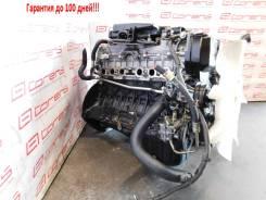 Двигатель Toyota 1G-FE, Кредит, Рассрочка НА Месте