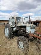 ЛТЗ Т-40АМ. Продам трактор Т-40А, 50,00л.с.