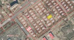 Земельный участок, ул Каховская. 1 000кв.м., собственность, аренда, электричество