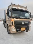 Foton Auman. Продаёться грузовик фотон ауман, 11 000куб. см., 30 000кг., 6x4. Под заказ