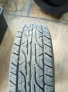 Dunlop Grandtrek AT3, 205/70/15