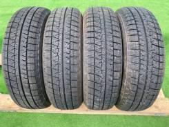 Bridgestone Blizzak Revo GZ, 155/65 R14
