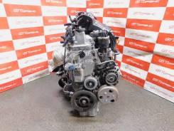Двигатель Honda, L15A, 8-ми катушечный | Гарантия до 100 дней
