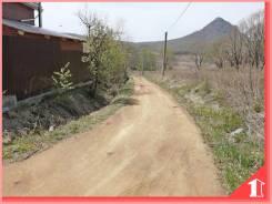 Земельный участок СНТ «Багульник». 1 000кв.м., собственность