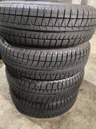 Bridgestone Ice Partner 2, 175/65 R15