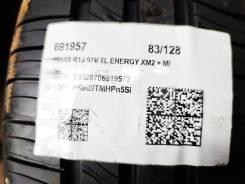Michelin Energy XM2+, 195 /65/15