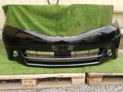 Бампер передний Toyota Wish, ZGE25, 2ZR-FAE