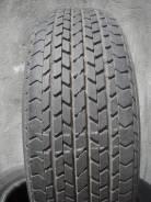 Bridgestone, 175/60/14