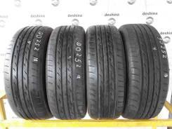 Bridgestone Nextry Ecopia, 205/60 R16
