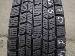 Dunlop DSX-2, 185/70R14