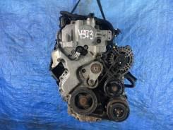Контрактный ДВС Nissan Serena C25 MR20DE 2WD (E. G. R) A4573