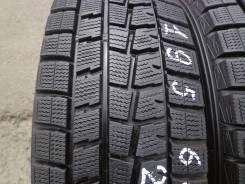 Dunlop Winter Maxx WM01, 195/60R16