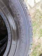 Dunlop Grandtrek ST1, 215/70R16