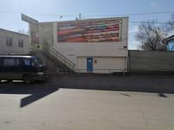 Сдается в аренду помещение площадью 150 кв. м в Хабаровске. 150,0кв.м., переулок Гаражный 4/1, р-н Железнодорожный