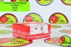 Кольца поршневые Honda 13011-P3F-003 16205(RIK)32387(TP) STD 32387