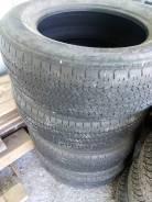 Bridgestone Dueler H/T 684II, 255/60 R18