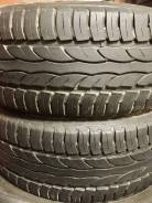 Sava Intensa HP, 205/55 R16