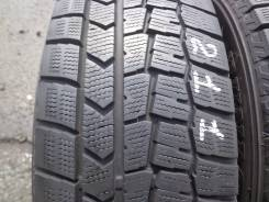 Dunlop Winter Maxx WM02, 195/65R15