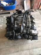 Продам двигатель М272 mercedes
