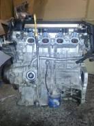 Двигатель 1.4 модель G4FA для Hyundai и Kia