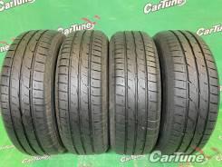Bridgestone Ecopia EX20, 205/65R15