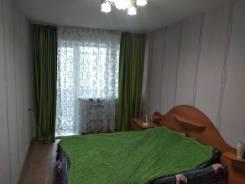 2-комнатная, проспект Мира 18. Болото, частное лицо, 45,0кв.м. Комната