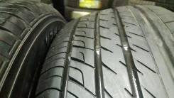 Dunlop Veuro VE 302, 195/65R15