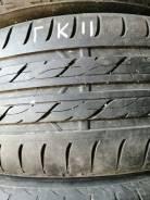 Bridgestone Ecopia, 215/55R17