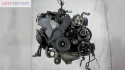 Двигатель Peugeot 607, 2002, 2.2 л, дизель (4HX)