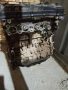 Двигатель G4KE б/у Kia Sorento XM 2012. 2.4 170л/с