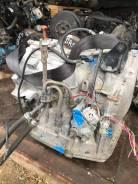 Акпп Toyota 7A, 4A , 5A A245E