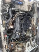 Ca18s двигатель