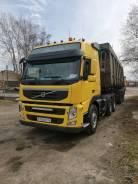 Volvo FH13. Продаётся сидельный тягач, 13 000куб. см., 30 000кг., 6x4