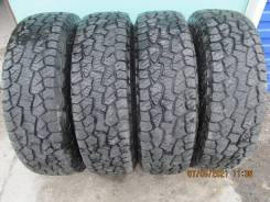 Hankook DynaPro AT-M, 225/75 R16 106T