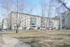 2-комнатная, улица Ленинградская 31/3. Ленинский, агентство, 43,9кв.м.