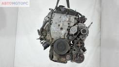 Двигатель Mazda 6 (GH) 2007-2012 2010, 2.2 л, Дизель (R2)