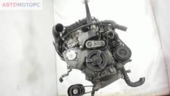 Двигатель Saab 9-3, 2002-2007, 2 л, бензин (B 207 L)
